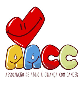 AACC LOGO 30 anos